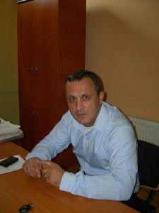 dorin filip presedinte PRM Arad