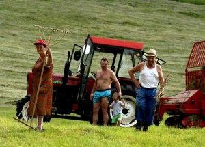 fermieri2