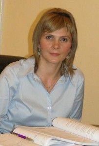 Camelia_Boghicievici.21