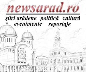 newsarad