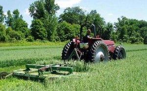 fermieri_tractor