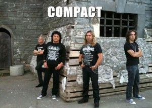 compact