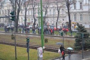 statie de tramvai