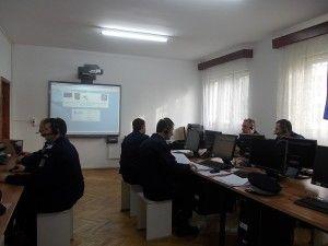e-learning jandarmi 1