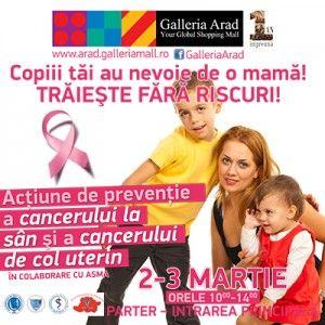 eBanner-cancer