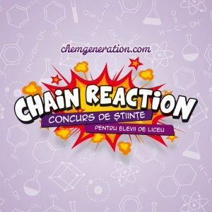 CHAIN_REACTION_logo_CZ
