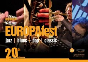 EUROPAfest_poster