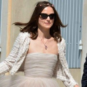 Keira-Knightley-Wedding-