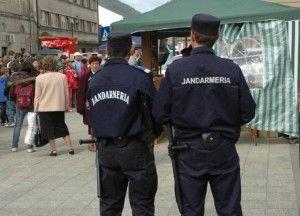 jandarmi_paza
