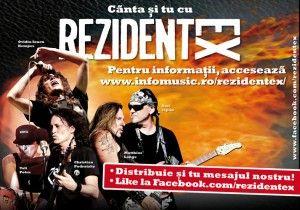 Canta_cu_RezidentEX_4.0