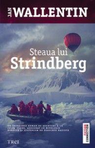 Steaua-lui-Strindberg-2