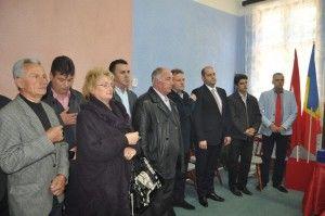 cabinet_sintana_caprar