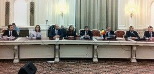 foto delegatie_caprar