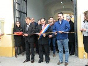 inaugurare_pancota
