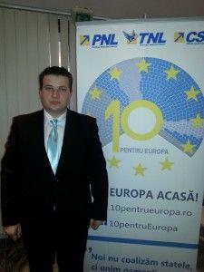 Bogdan_Boca_TNL_Arad