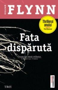 Fata-disparuta-2