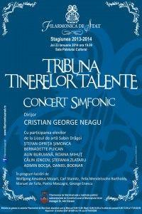 tribuna_tinerelor_talente