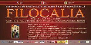 Banner-Darul Iconarului