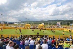 Cupa Prieteniei Bergenbier - Turneul Final - Cluj Napoca 5
