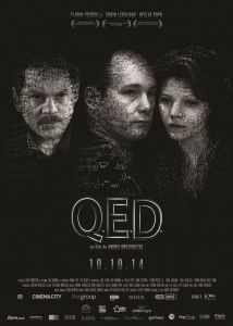 AFIS QED_web
