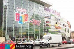 galleria-2956