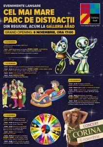 roboland_galleria